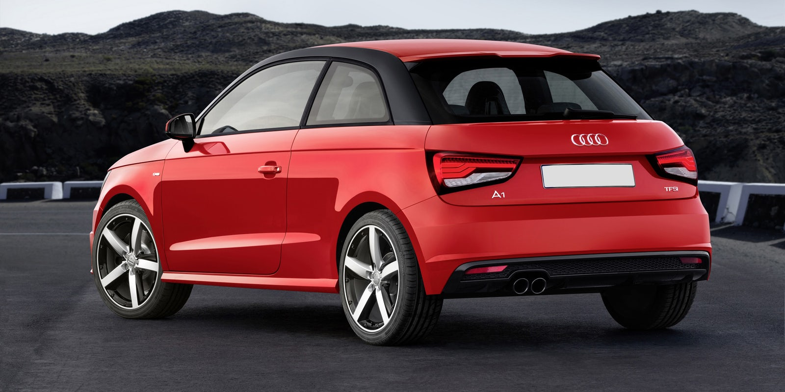 audi a1 1 6 tdi 105 attraction voiture maroc. Black Bedroom Furniture Sets. Home Design Ideas