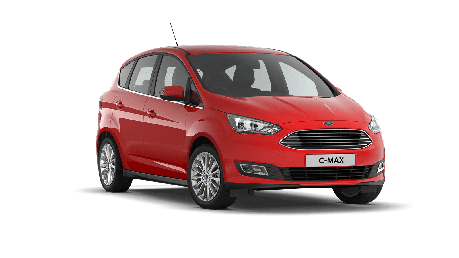 ford c max 1 6 tdci 115 trend voiture maroc. Black Bedroom Furniture Sets. Home Design Ideas