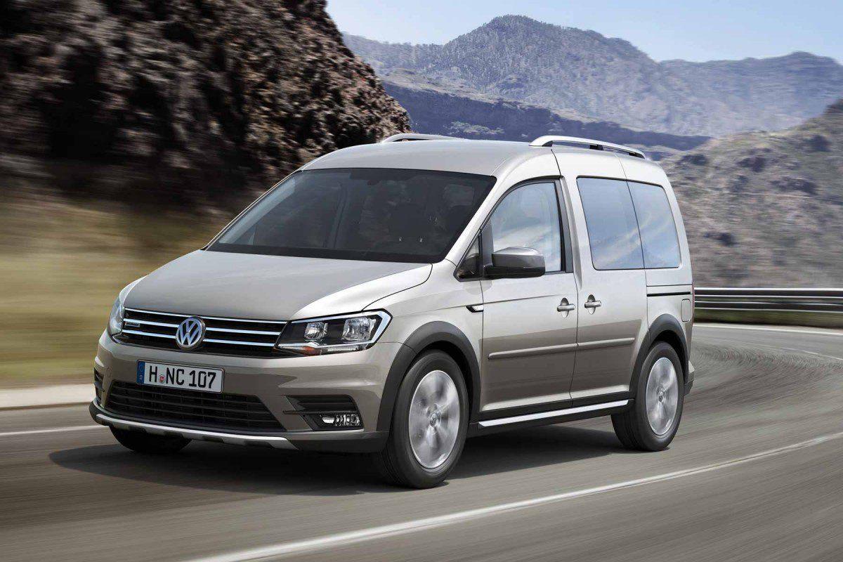 volkswagen caddy 1 6 tdi 102 confortline 5 places voiture maroc. Black Bedroom Furniture Sets. Home Design Ideas