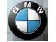 BMW 2 Gentlemen Drivers Magazine   Accueil