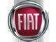 FIAT Gentlemen Drivers Magazine   Accueil