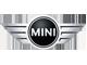 Mini 1 Gentlemen Drivers Magazine   Accueil