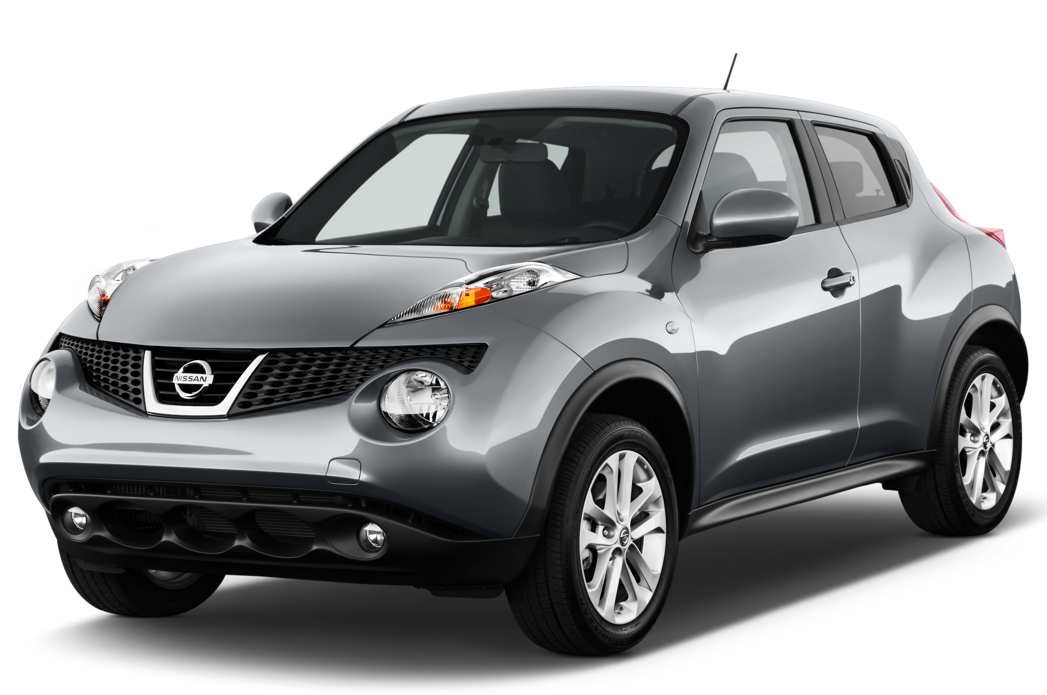 nissan juke 1 6 el gance voiture maroc. Black Bedroom Furniture Sets. Home Design Ideas