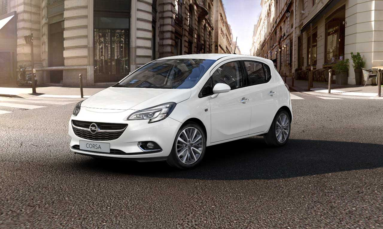 opel corsa 1 3 cdti cosmo 5p voiture maroc. Black Bedroom Furniture Sets. Home Design Ideas